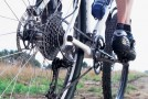 Free Pedal Power: Clip in to your pedals!