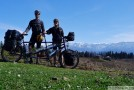 Tandem FAQ: Everything you ever need to know