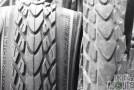 Review: Schwalbe Marathon Mondial Tyres