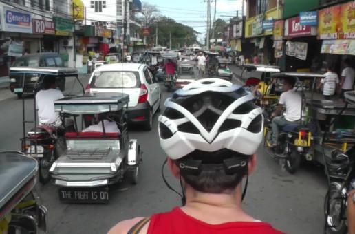 Video: Alleykat Admires the Philippines (EP.9)