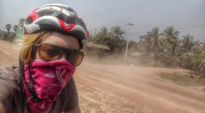 Video: Alleykat Roams Cambodia (EP.10)