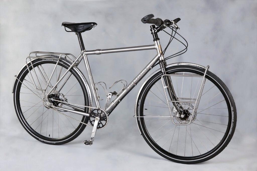 f33aa2a60b99 Bicycle frame – Kite Surf Bike Rambling