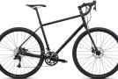 List of XXL Touring Bikes for Tall Cyclists: 62cm, 63cm, 64cm