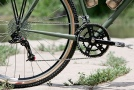 Gear Ratios: How to Select Touring Bike Gearing