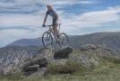 Video: Paul VDP x Falls Creek