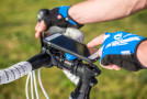 The Best Bike Smartphone Cases & Mounts for Cycling