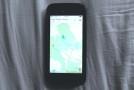 Smartphone Navigation: Import KML Routes into the Maps.me App