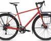 The New 2016 Specialized AWOL Touring Bikes