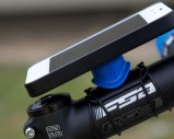 Review: Quad Lock Smartphone Mounting System