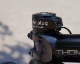 Review: Tout Terrain The Plug III