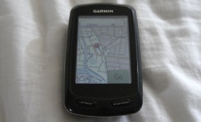 How to put 100% Free GPS Maps on your Garmin