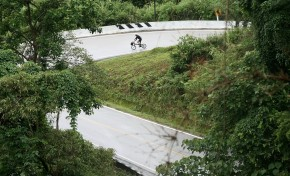 Guide: Cycling the Mae Hong Son Loop in Thailand