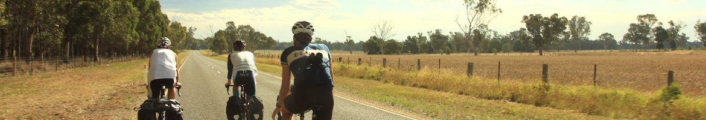 www.cyclingabout.com