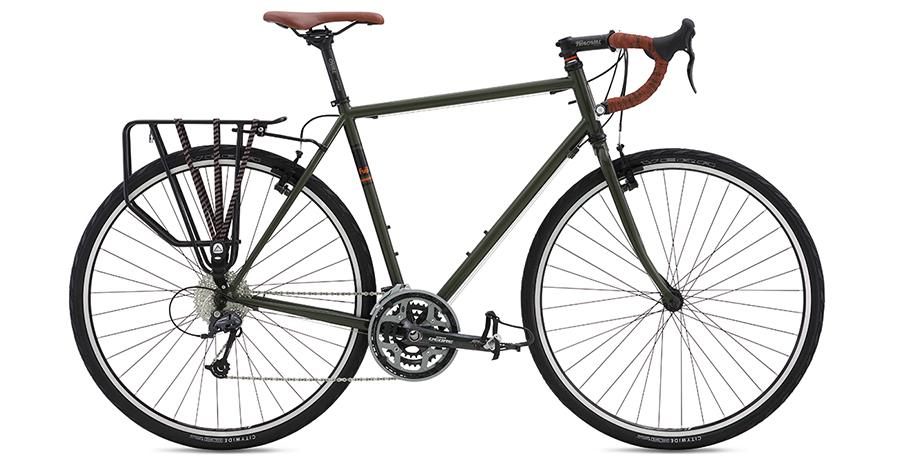 Merida Bikes additionally Watch moreover Yokohama also Trek Emonda Alr 5 2018 moreover 2016 Fuji Touring Bike. on brakes