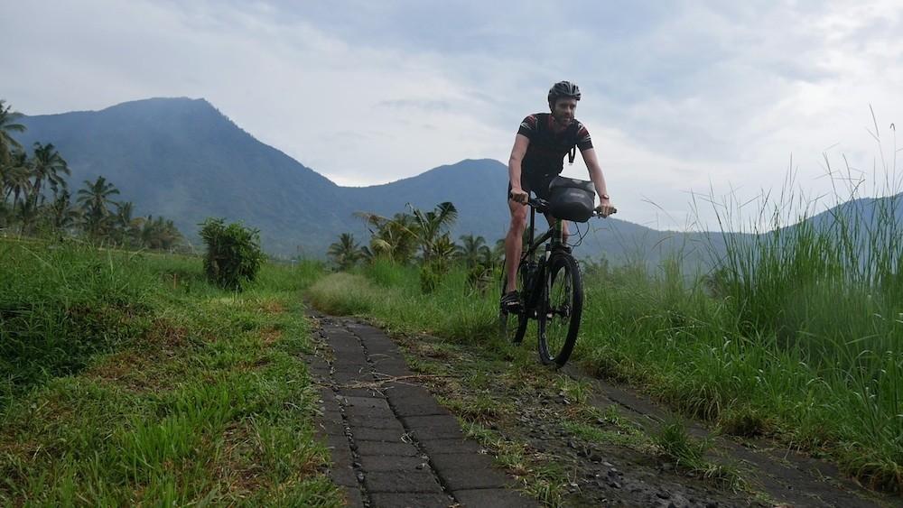 Alee Bali