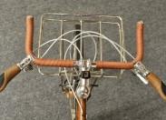 List of Alternative Touring & BikePacking Alt Handlebars With Multiple Hand Positions