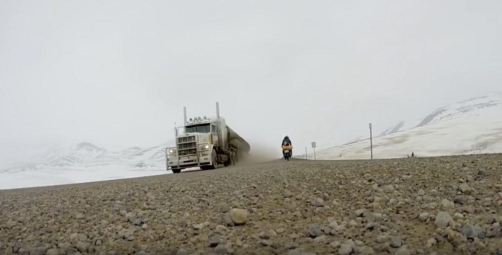 Iohan Gueorguiev Arctic