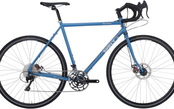 8 of the Best Touring Bikes: Tour Them Straight Out of the Bicycle Shop
