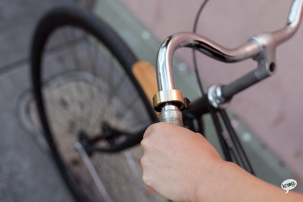 Knog Oi Bike Bell 05