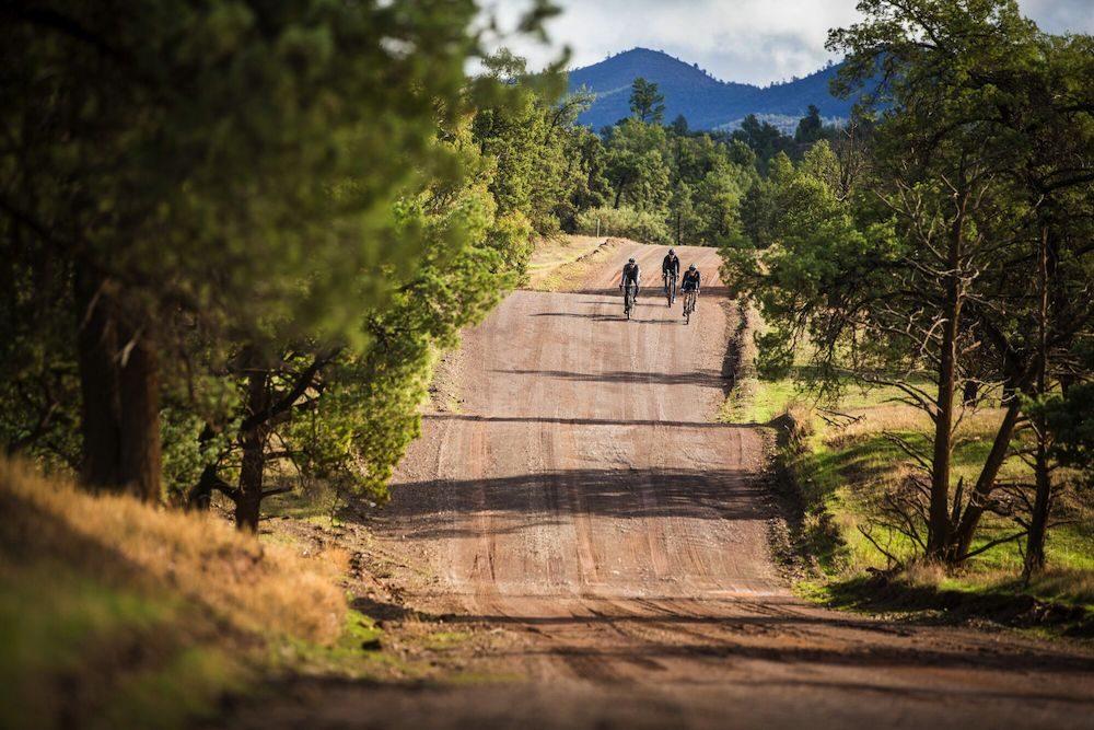 Cycling The Mawson Trail 15